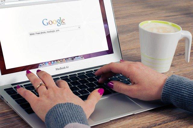 atrae tráfico s tu sitio web