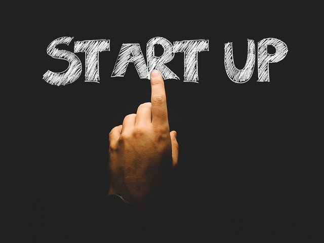 content marketing for startups growth