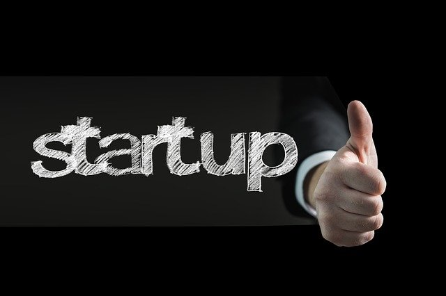 marketing de contenidos para startups