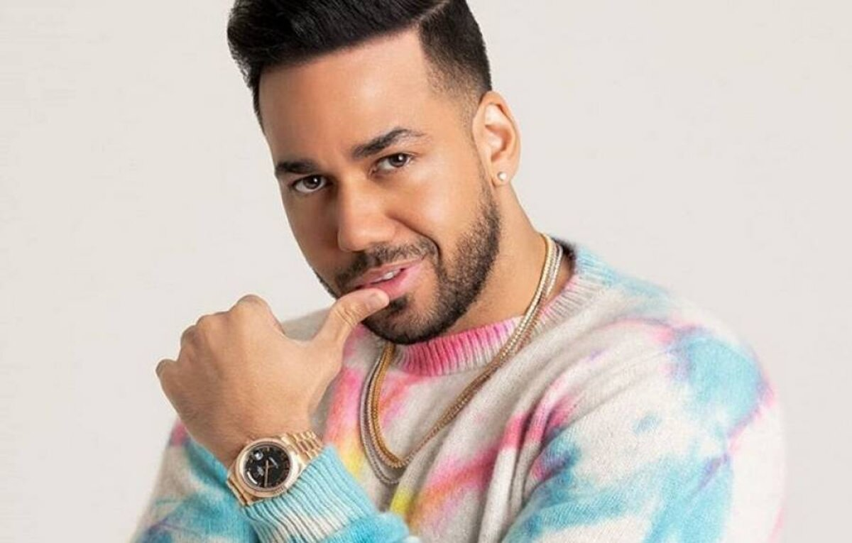 Latin Artists with Success in Spanish
