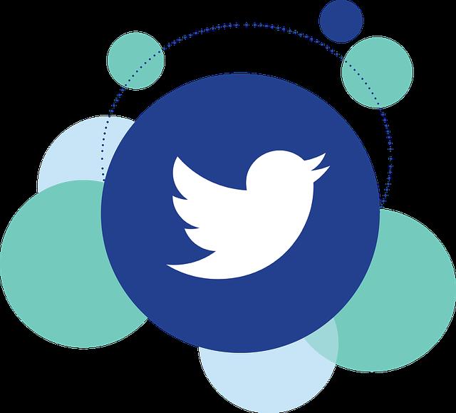 suscripción paga de twitter