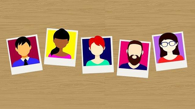marketing de diversidad