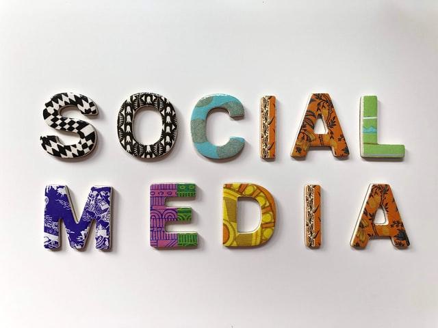 grow your social media platforms