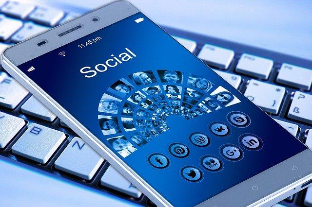 crecimiento de tus plataformas de redes sociales