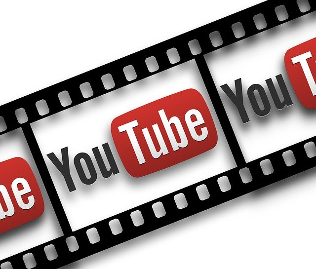 using YouTube for business