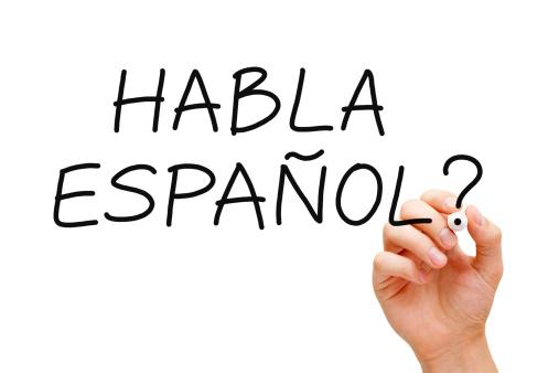 developing bilingual marketing