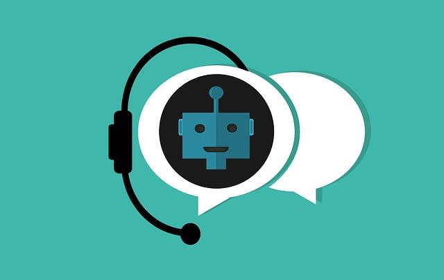 uso de chatbots para el marketing